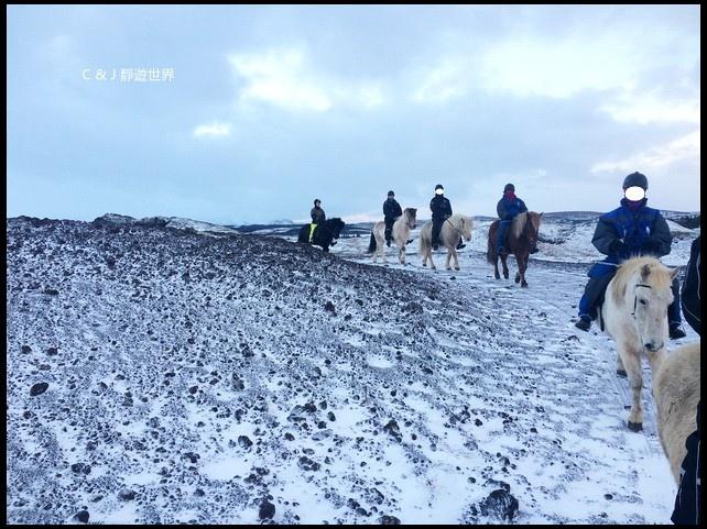 冰島4560.jpg