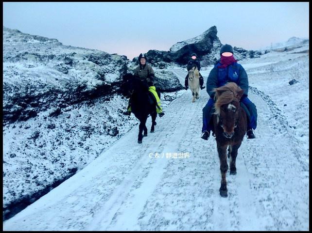 冰島4544.jpg