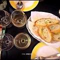 加勒比海餐酒館_0788.jpg