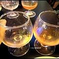 加勒比海餐酒館_0797.jpg