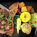 加勒比海餐酒館_0799.jpg