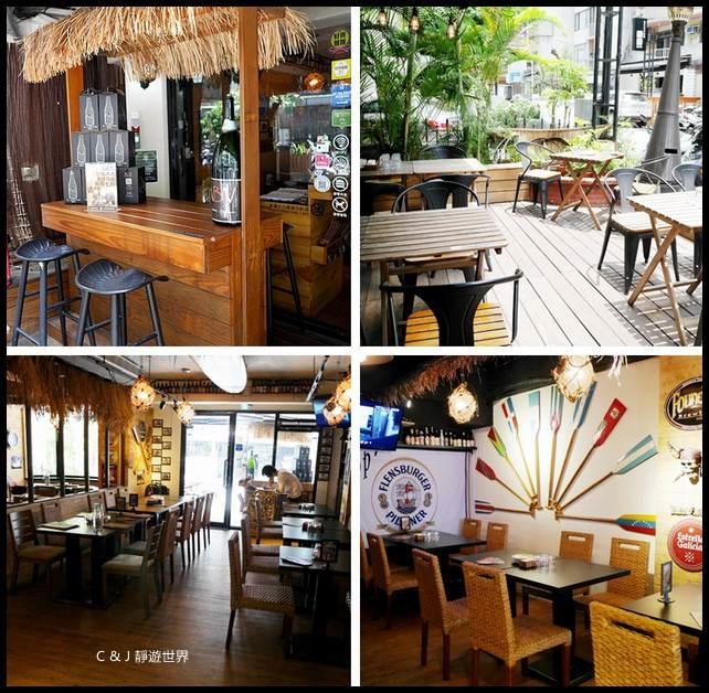 加勒比海餐酒館0611-m.jpg