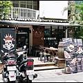 加勒比海餐酒館0607.jpg