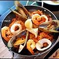 加勒比海餐酒館0665.jpg