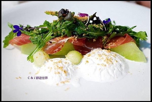 Chou Chou293.jpg