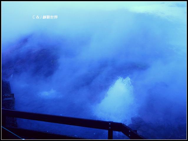 冰島P1090942.jpg