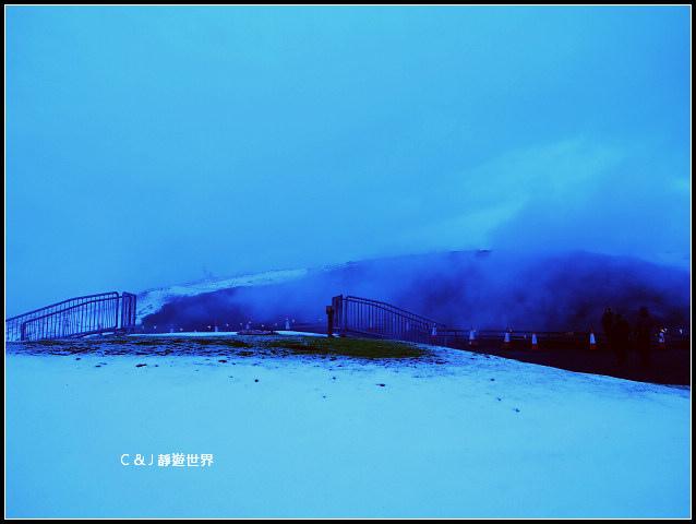 冰島P1090939.jpg