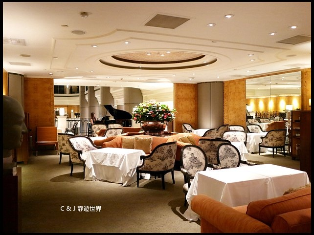 君悅漂亮餐廳200315.jpg