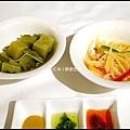 君悅漂亮餐廳200342.jpg