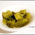 君悅漂亮餐廳200350.jpg
