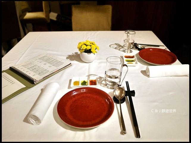 君悅漂亮餐廳200321.jpg