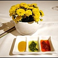 君悅漂亮餐廳200324.jpg