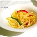 君悅漂亮餐廳200348.jpg