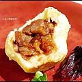 君悅漂亮餐廳200416.jpg