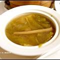 君悅漂亮餐廳200500.jpg