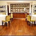 君悅漂亮餐廳200674.jpg