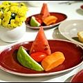 君悅漂亮餐廳200664.jpg