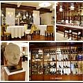 君悅漂亮餐廳200688-m.jpg