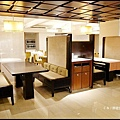 君悅漂亮餐廳200684.jpg