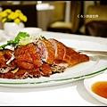君悅漂亮餐廳200377.jpg