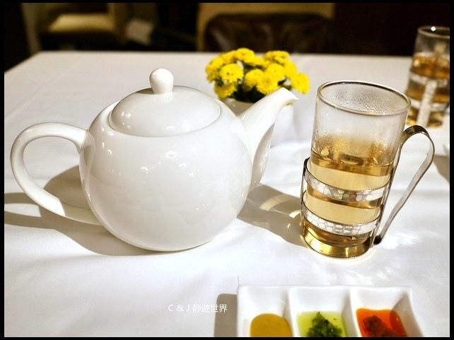 君悅漂亮餐廳200340.jpg