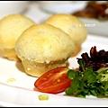 君悅漂亮餐廳200362.jpg