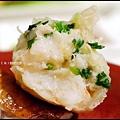 君悅漂亮餐廳200532.jpg