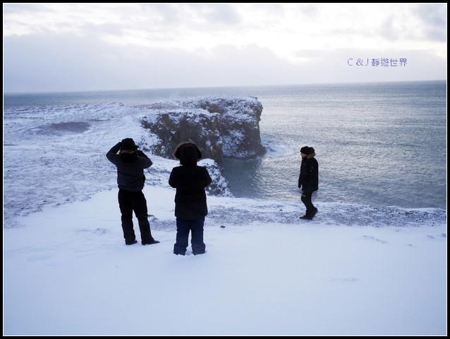 冰島100273.jpg