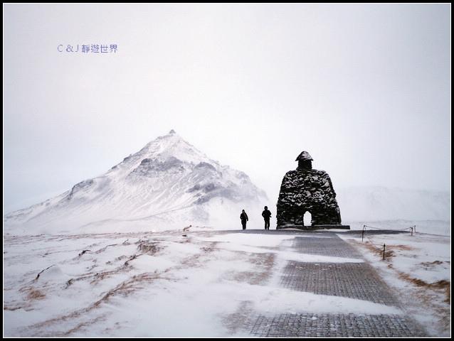 冰島100258.jpg