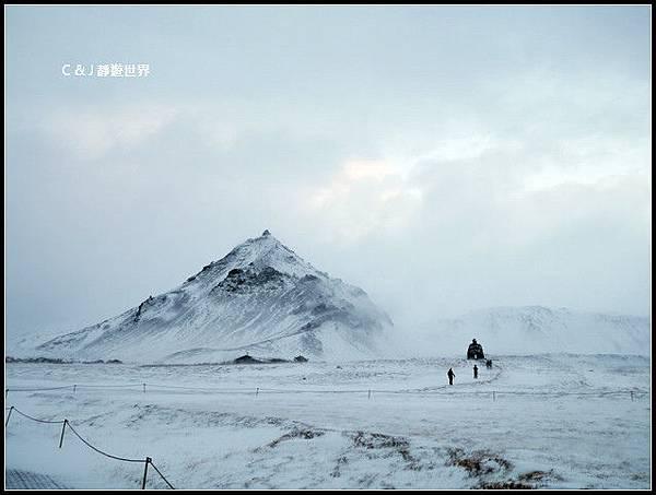 冰島100346.jpg