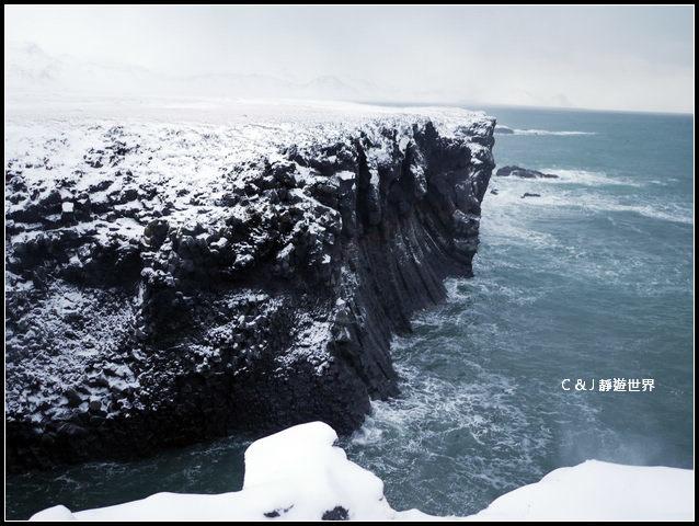冰島100333.jpg