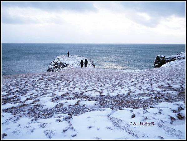冰島100304.jpg