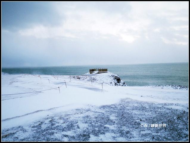 冰島100261.jpg