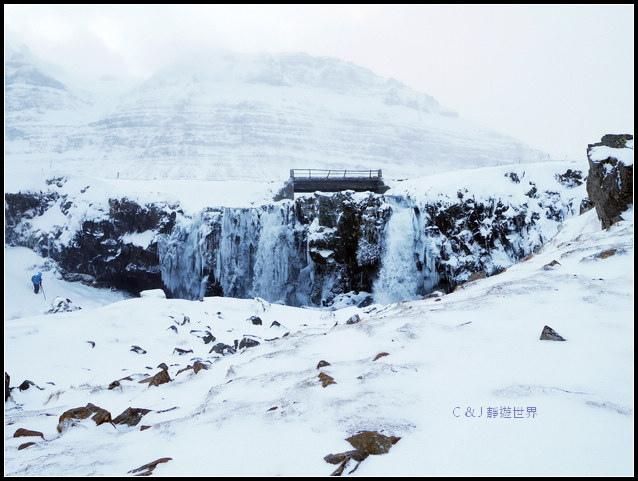 冰島100554.jpg