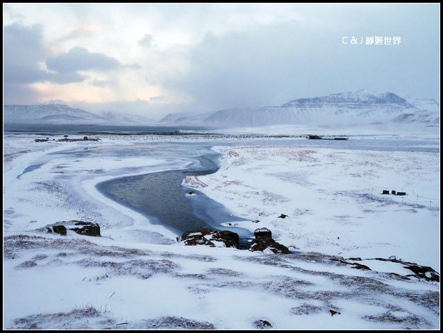 冰島100580.jpg