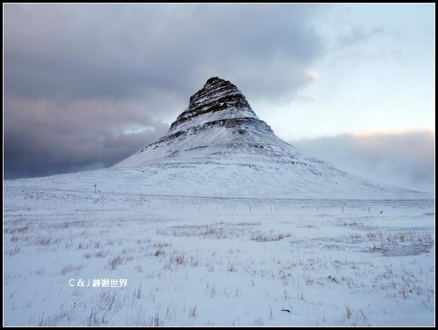 冰島100532.jpg