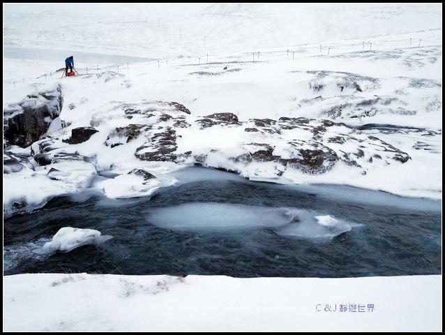 冰島100563.jpg