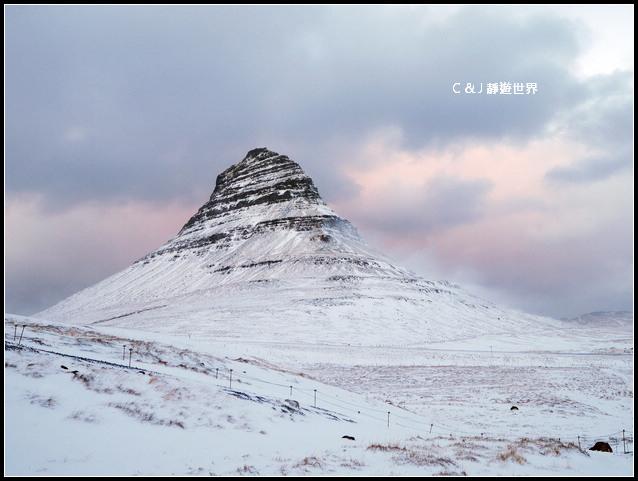 冰島100571.jpg