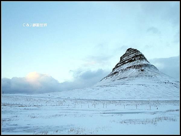 冰島100587.jpg