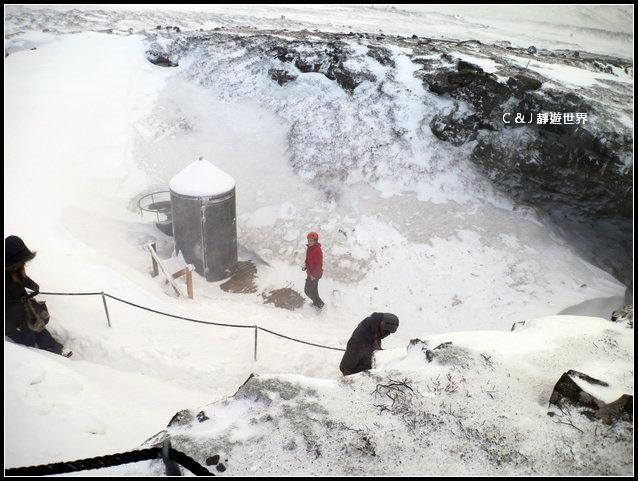 冰島370316.jpg