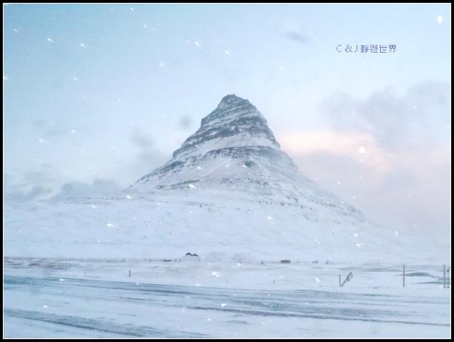 冰島370589_2.jpg