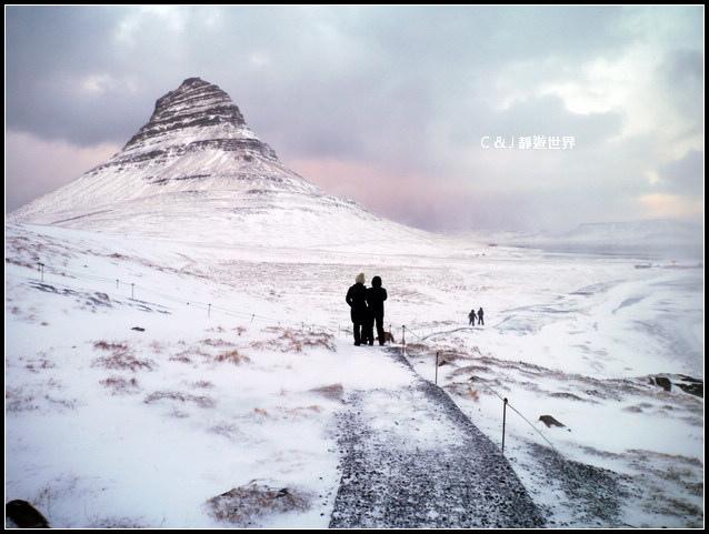 冰島370695.jpg