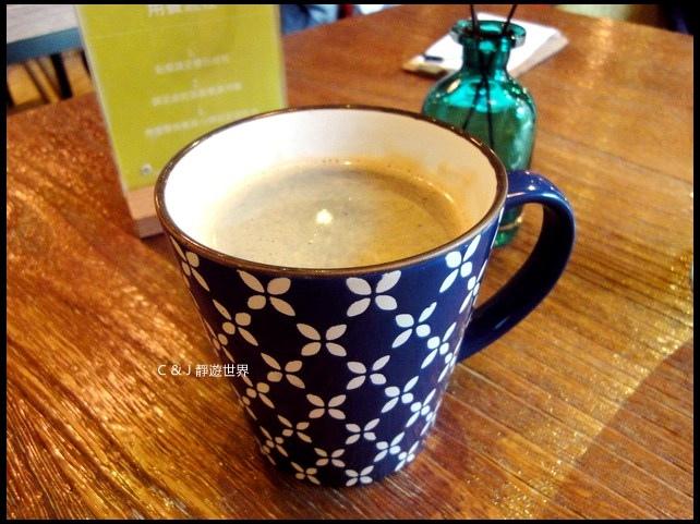 Niko Niko Cafe_369.jpg