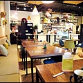 Niko Niko Cafe_416.jpg