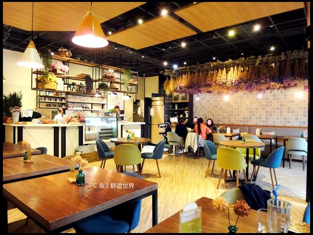 Niko Niko Cafe_417.jpg