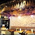 Niko Niko Cafe_421.jpg