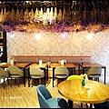 Niko Niko Cafe_448.jpg