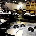 沐樺頂級火鍋超市05727.jpg