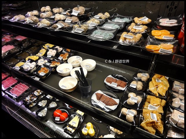 沐樺頂級火鍋超市05745.jpg