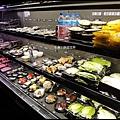 沐樺頂級火鍋超市05741.jpg